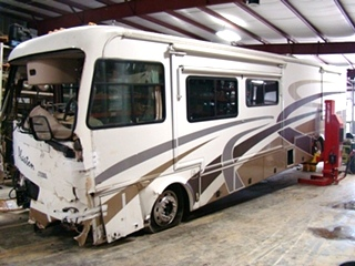 USED 2004 PHAETON MOTORHOME PARTS FOR SALE