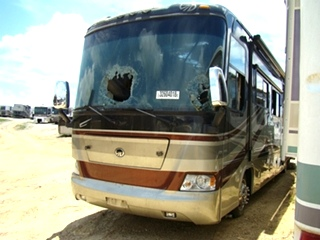 RV PARTS FOR SALE 2009 MONACO CAYMAN MOTORHOME USED PARTS