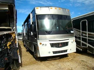 2007 WINNEBAGO VOYAGER USED PARTS FOR SALE
