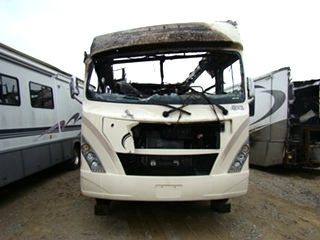 2018 THOR MOTORHOME ACE PARTS FOR SALE