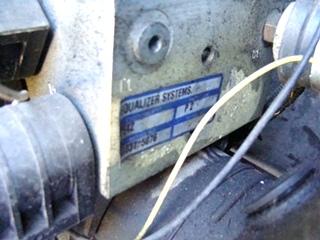 2009 MANDALAY RV PARTS FOR SALE RV SALVAGE SURPLUS