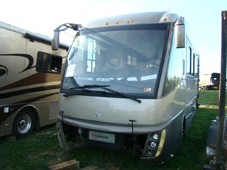 USED 2010 REXHALL REX AIR PARTS FOR SALE