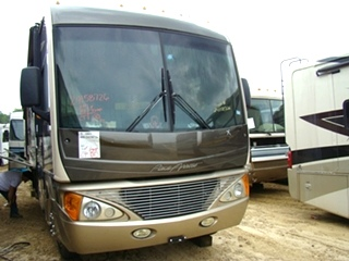 2006 FLEETWOOD PACEARROW PARTS FOR SALE