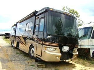2007 MONACO CAMELOT USED PARTS FOR SALE