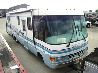 National RV Parts